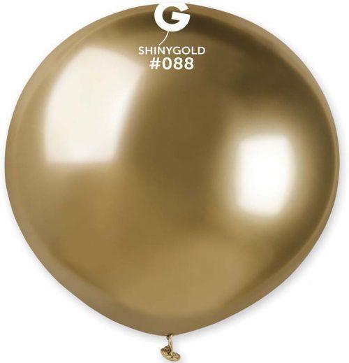 """48cm – 19"""" Shiny Χρυσό"""