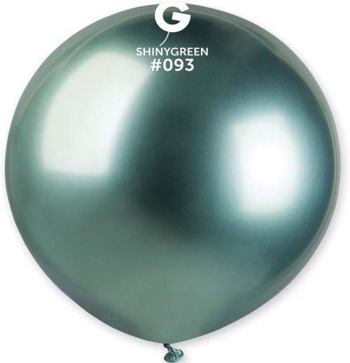 """48cm – 19"""" Shiny Πράσινο"""