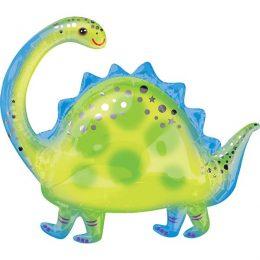 Μπαλόνι Βροντόσαυρος 81 εκ