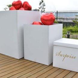 """Κουτί έκπληξης """"Surprise"""""""