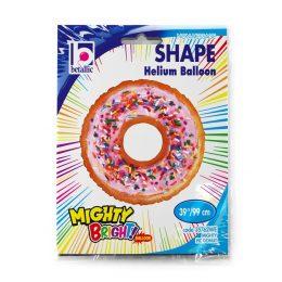Μπαλόνι Donut 99 εκ.