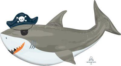 Μπαλόνι καρχαρίας
