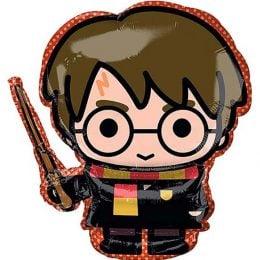 Μπαλόνι φιγούρα Harry Potter 78 εκ.
