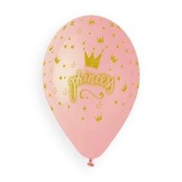 Μπαλόνια Princess
