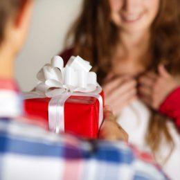 Δώρα για Ζευγάρια