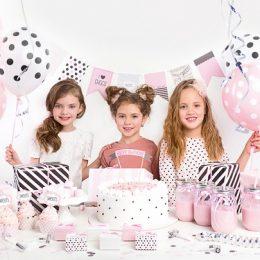 Πάρτυ για Κορίτσια