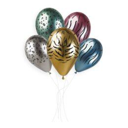 Μπαλόνια Animal Spirit