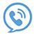 τηλέφωνο επικοινωνίας
