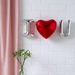 I just want to say I ♥ U