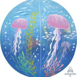 Μπαλόνι ORBZ Nemo & Dory