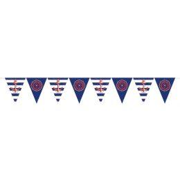 Σημαιάκια Ναυτικό – Άγκυρα 2,7m