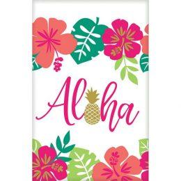 Τραπεζομάντηλο Aloha