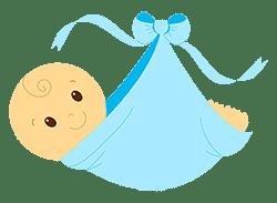 Βάπτιση Balloon-gr