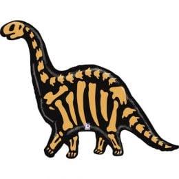 Μπαλόνι Βροντόσαυρος 127cm