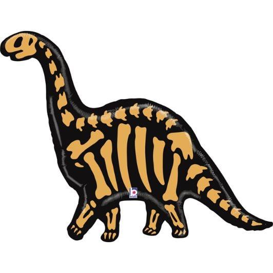 Μπαλόνι Βροντόσαυρος