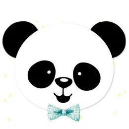 Αφίσα Panda