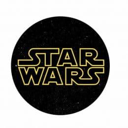 Αυτοκόλλητο Star Wars