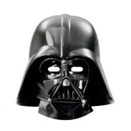 Μάσκες Star Wars (6 τεμ)