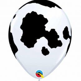 Μπαλόνι Ασπρόμαυρη Αγελάδα