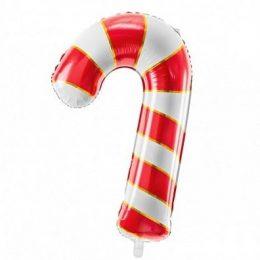 Μπαλόνι Candy Cane