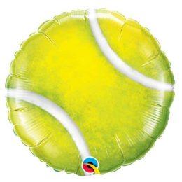 Μπαλόνι Τένις