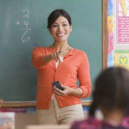 Δώρα για Δασκάλα