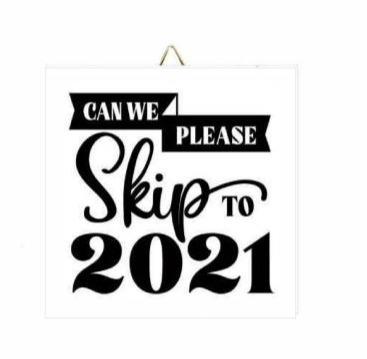 Χριστουγεννιάτικο καδράκι skip to 2021