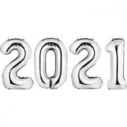 Μπαλόνια 2021