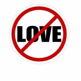 Anti Valentine's Day