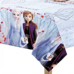 Τραπεζομάντηλο Frozen 2