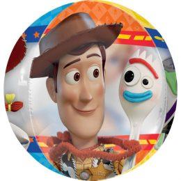 Μπαλόνι ORBZ Toy Story
