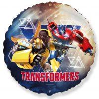 Μπαλόνι Transformers and Friends
