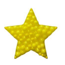 Πλαίσιο μπαλονιών Αστέρι