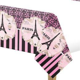 Τραπεζομάντηλο Παρίσι