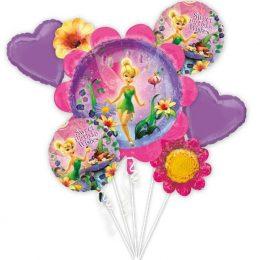 Μπαλόνια Tinkerbell