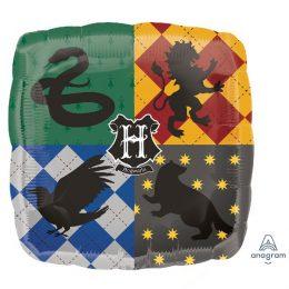 Μπαλόνι Harry Potter Gryffindor-Slytherin