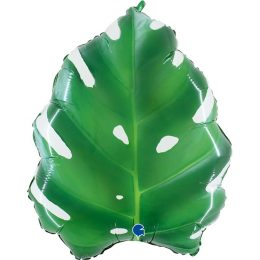 Μπαλόνι Τροπικό Φύλλο
