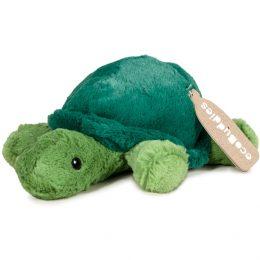 Λούτρινο EcoBuddies - Θαλάσσια Χελώνα