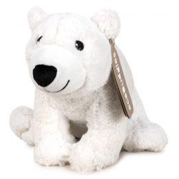 Λούτρινο EcoBuddies - Πολική Αρκούδα