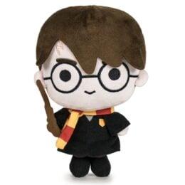 Λούτρινο Harry Potter