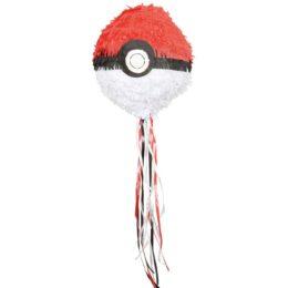 Πινιάτα Pokeball Pokemon