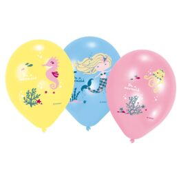 https://balloon.gr/wp-content/uploads/2021/07/set-balonia-be-a-mermaid.jpg