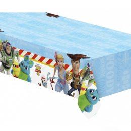 Τραπεζομάντηλο Toy Story