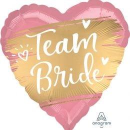 Μπαλόνι κορώνα Bride to Be