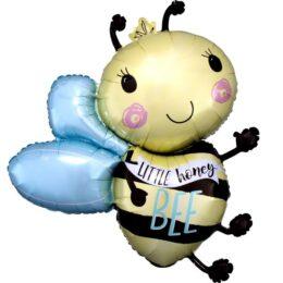 Μπαλόνι Μελισσούλα Little Honey Bee