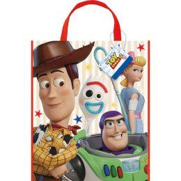 Σακούλα δώρου Toy Story