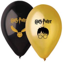 """13"""" Μπαλόνι τυπωμένο Harry Potter"""