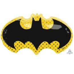 Μπαλόνι Σύμβολο Batman