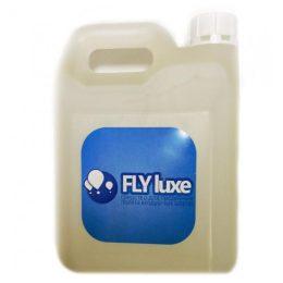 Συντηρητικό υγρό για μπαλόνια Flyluxe