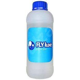 Συντηρητικό υγρό για μπαλόνια Flyluxe 850 ml